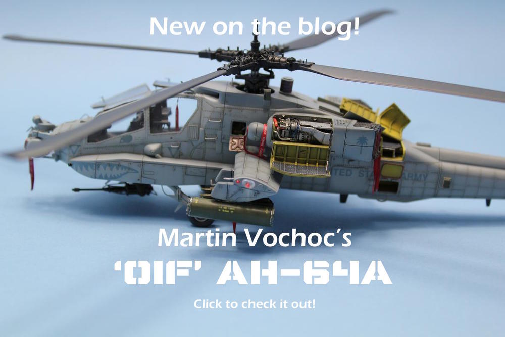 www.modern-hobbies.com-blog-ah-64a apache-operation iraqi freedom-1-72 scale apache-martin vochoc.jpg