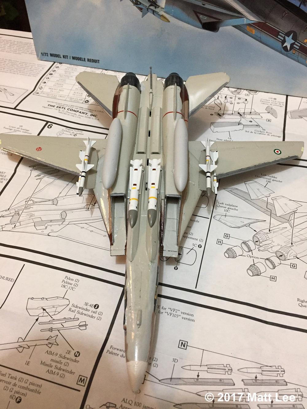 ©2017 www.modern-hobbies.com-1-72 scale Iranian F-14A-Matt Lee-modern jets-scale modeling-5.jpg