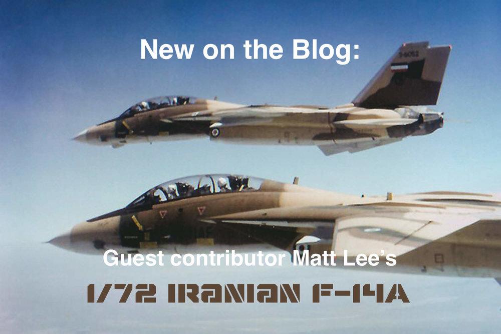 ©2017 www.modern-hobbies.com-1-72 scale Iranian F-14A-Matt Lee-modern jets-scale modeling-6.jpg