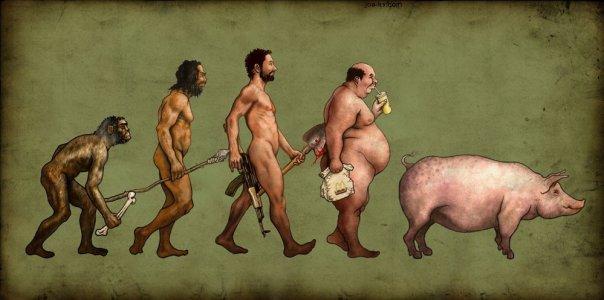 Evolution of Man.jpg