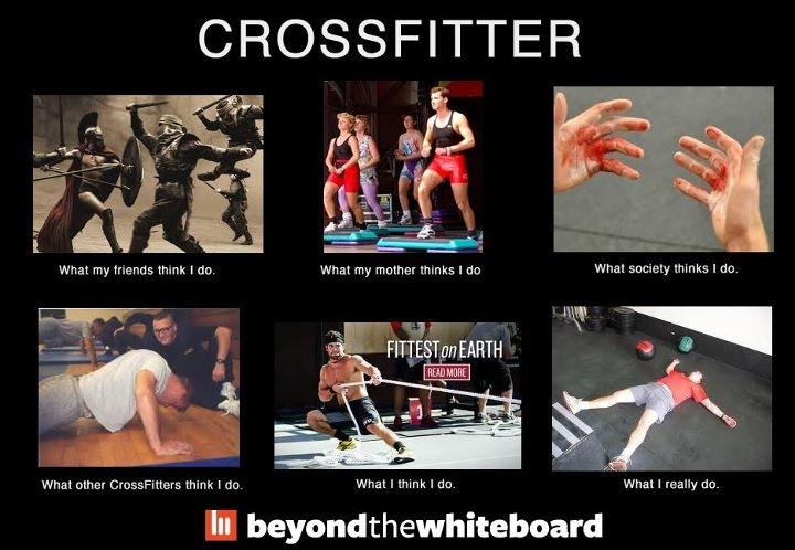 12-2-14 CrossFit View.JPG