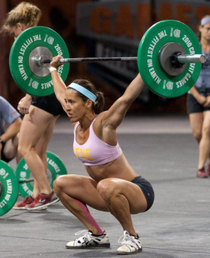 crossfit-cityplace-300x367.png