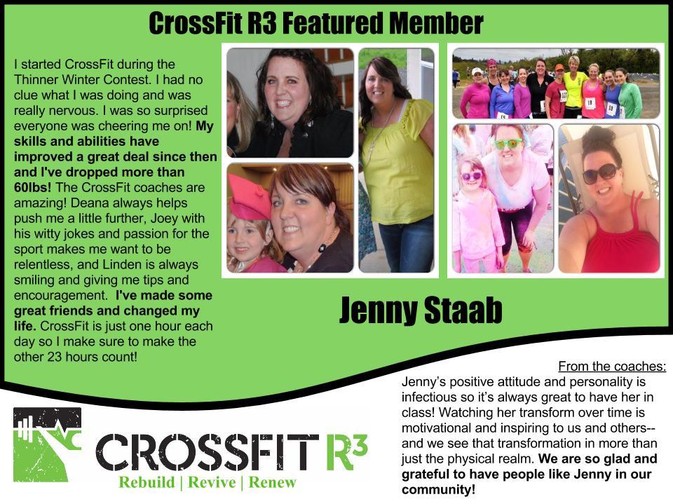 CFR3 FM Jenny Staab.jpg