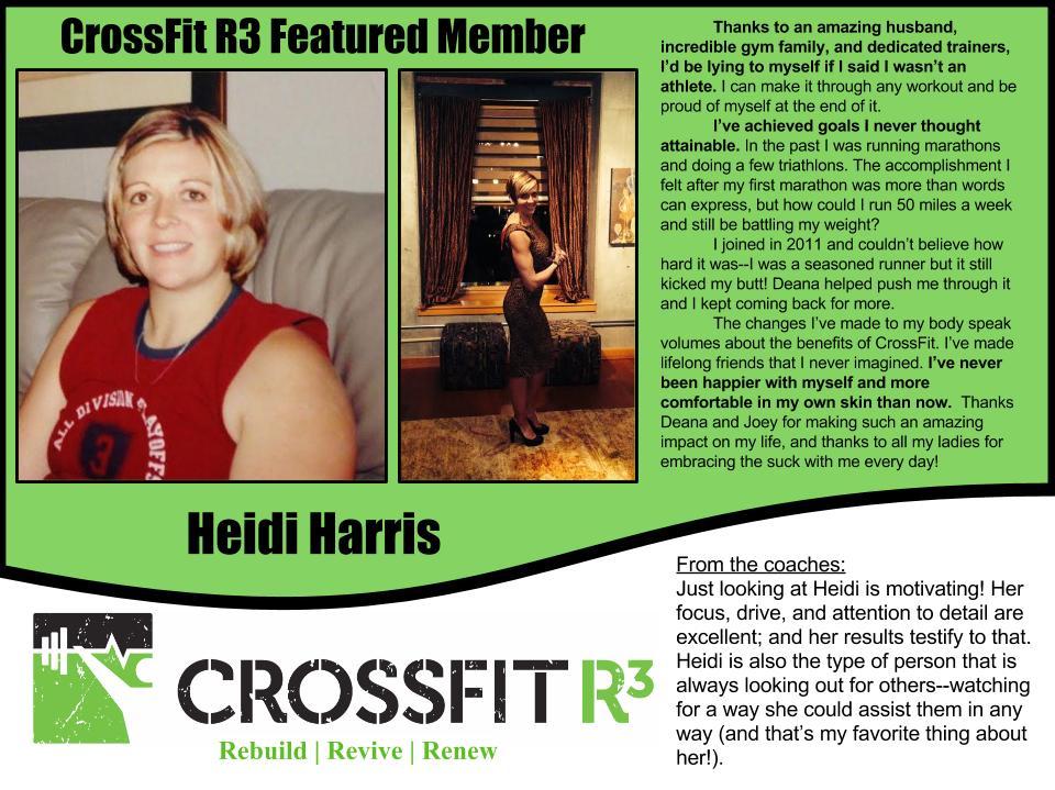 CFR3 FM_ Heidi Harris.jpg