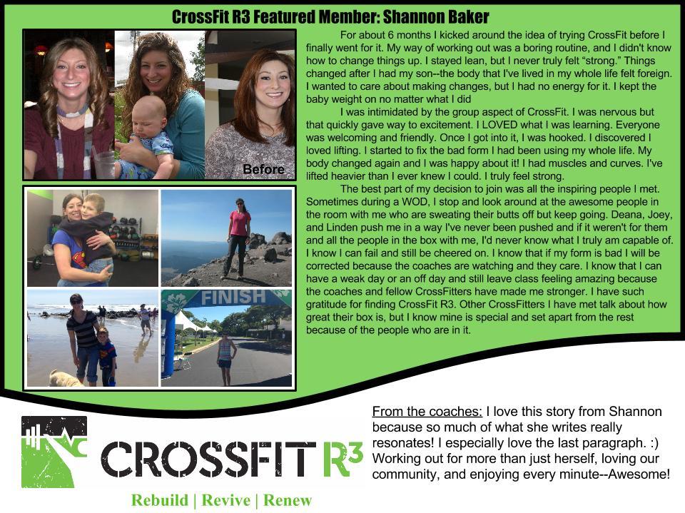 CFR3 FM- Shannon Baker.jpg