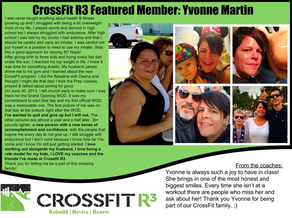 CFR3 FM- Yvonne Martin.jpg