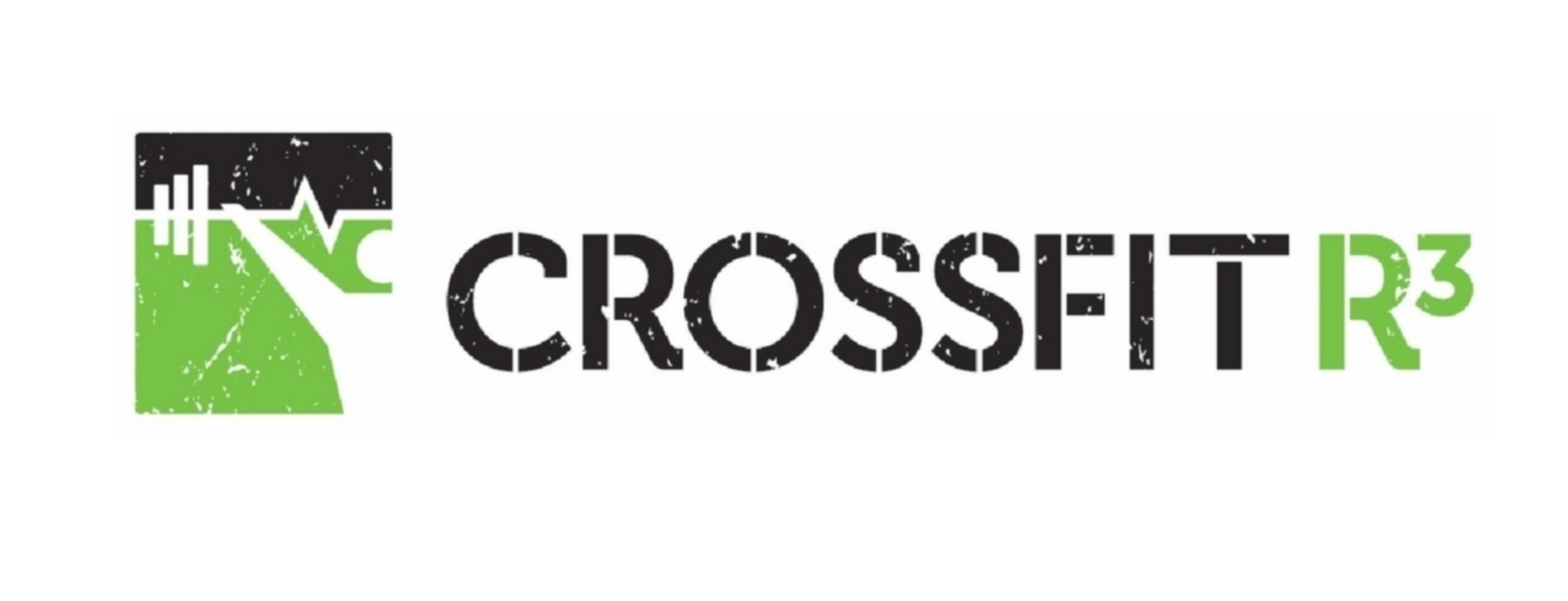 CrossFit R3 | Albany's CrossFit and Sports Performance Center for Recreational and Competitive Athletes
