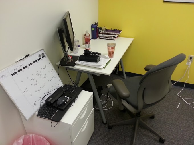 Permanent desk used.jpg