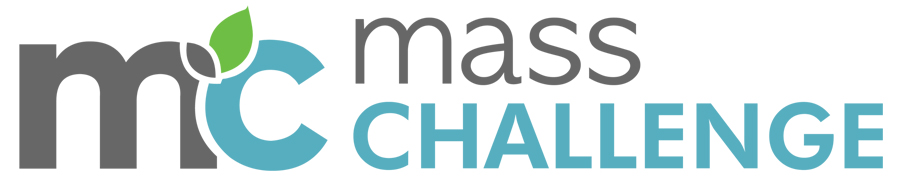MassChallenge_LOGO_CMYK_Gray_Medium.1.jpg