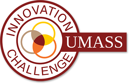 UMassIC-innovation challenge-logo-retina-lighter.png