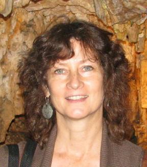 JeniferMcKenna profile pic.jpeg