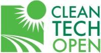 cleantechopen_logo_large.2afe5b5.jpg