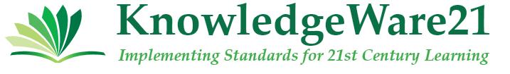 kw21 knowledgeware21 logo.png