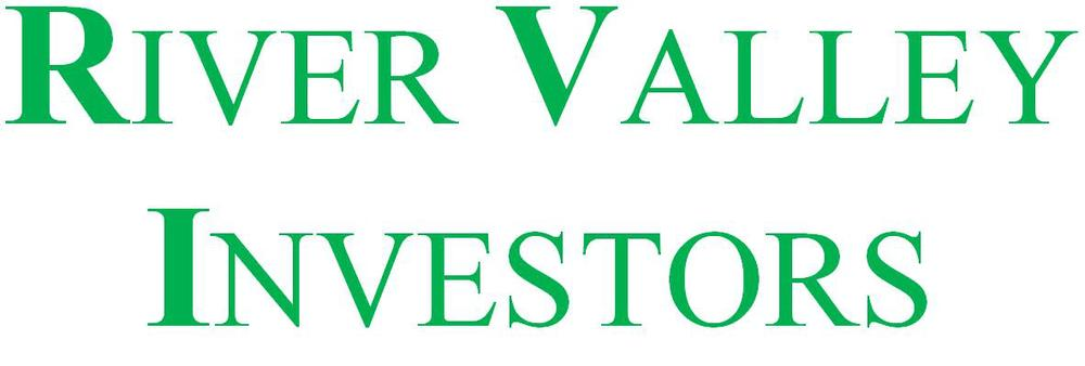 Logo_RVI_new.jpg