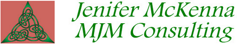 Jenifer McKenna MJM Consulting handles gender, law & policy advocacy and non-profit planning & development.