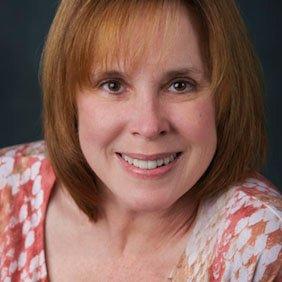 Mary Kearney