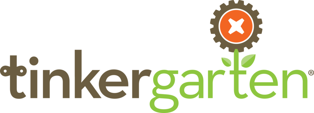 Tinkergarten®is a technology enabled workforce of local leaders helping kids learn through play-based classes in green spaces everywhere.