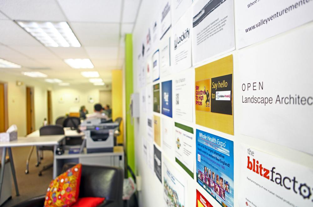 openspace1.jpg