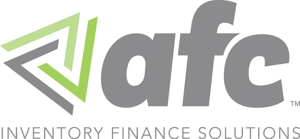 AFCis a leading provider of floorplan financing to independent used vehicle dealers.