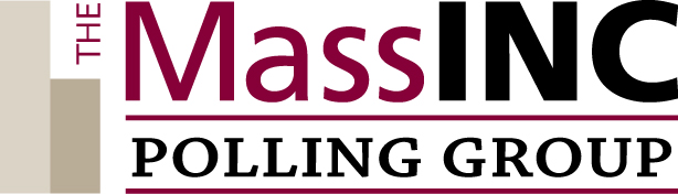 The MassINC Polling Groupis a full-service opinion research and consulting company working with public, private, and social sector clients across the country.