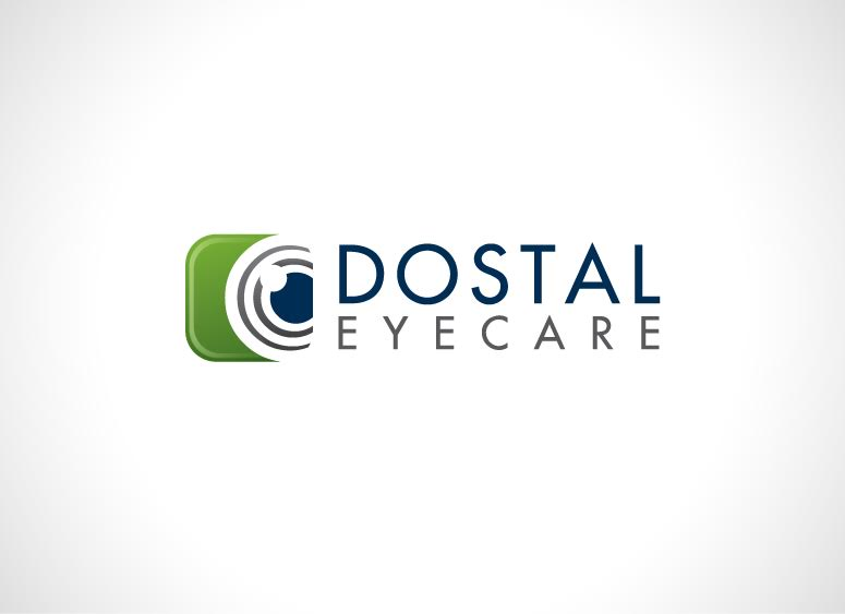 Logo_Dostal.jpg