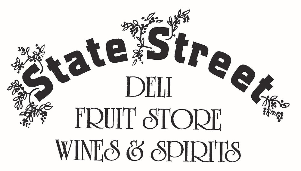 Logo_StateStreet.jpg