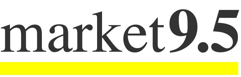 Market9.5.jpg