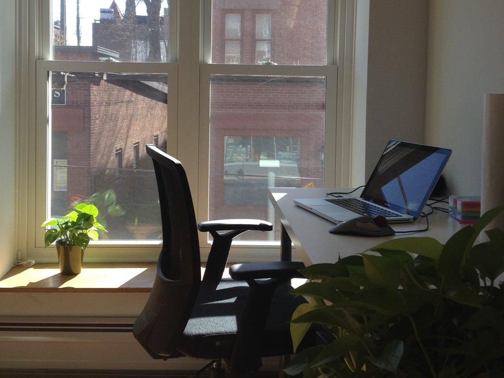 Office 01a.jpg
