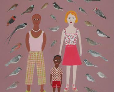 lucy_fradkin_39_birds_2_women_and_a_boy.jpg