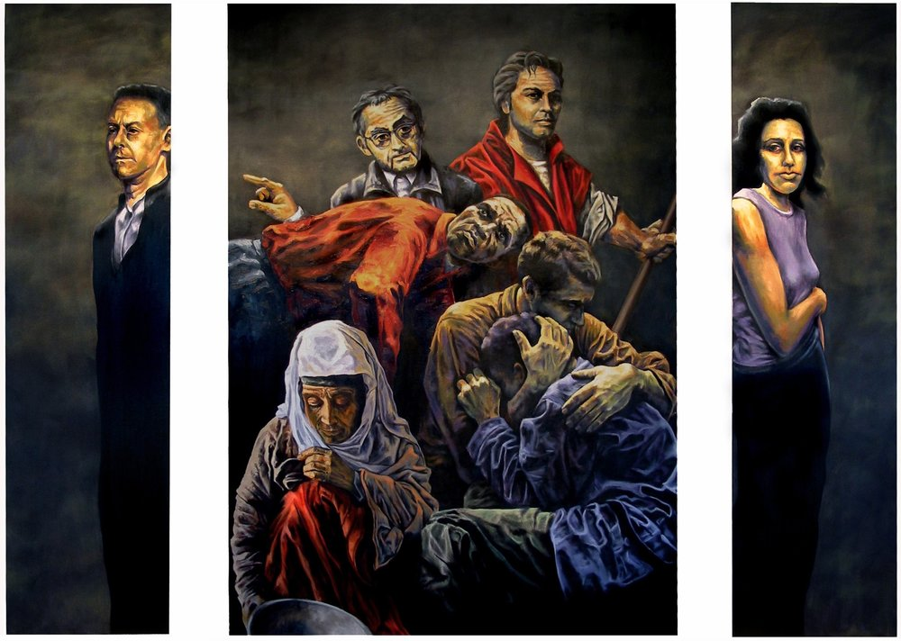 Triptych1.jpg