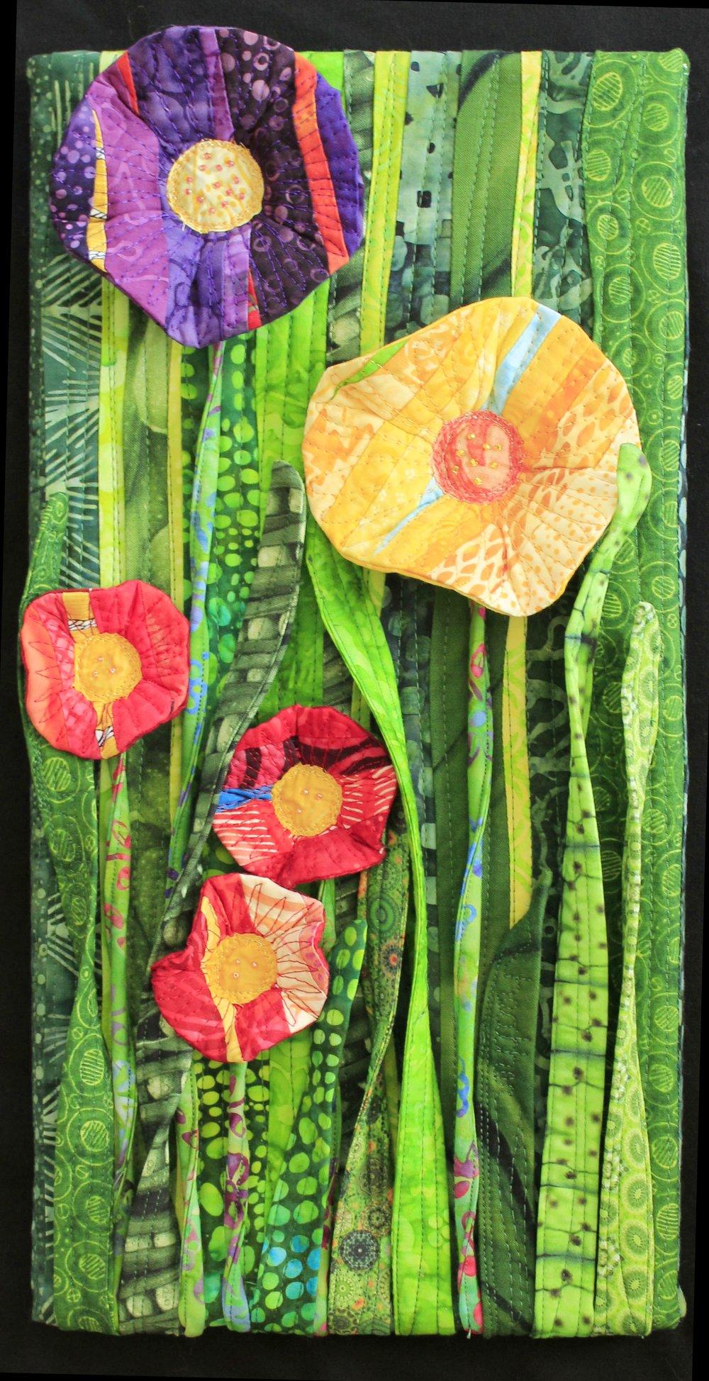Dawn Allen Art Quilt1.jpg