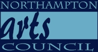 Northampton Arts Council Logo Color.jpg
