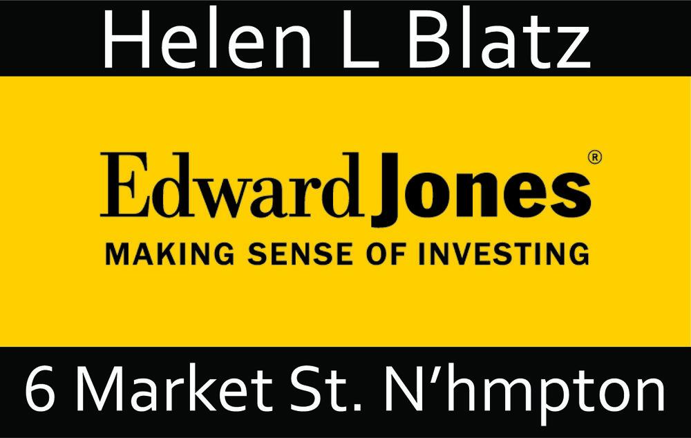 HelenBlatz_EdwardJones.jpg