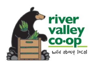 RVC_Logo_Vertical_RGB_hires-01 (1).jpeg