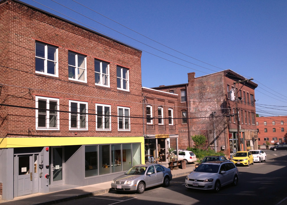 Exterior5.jpg