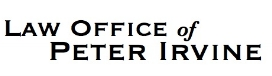Logo (Law Office of Peter Irvine) (2).jpg