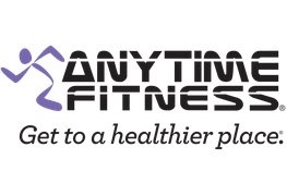 AnytimeFitnessLogo-with-Tag-thumbnail.jpg