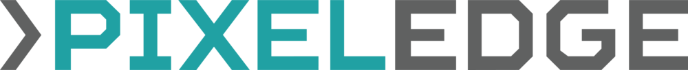 PixelEdge Large Logo.png