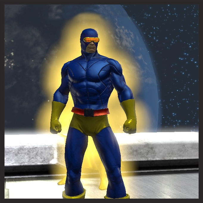DC Universe Online_20140814022251.jpg