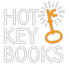 Hot-Key-Books.png