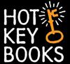 Hot-Key-Books.png