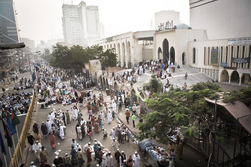 eid-al-adha-maria-litwa-7914.jpg