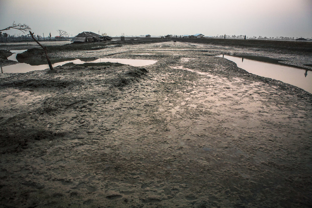 climate-migrants-bangladesh-maria-litwa-0179.jpg
