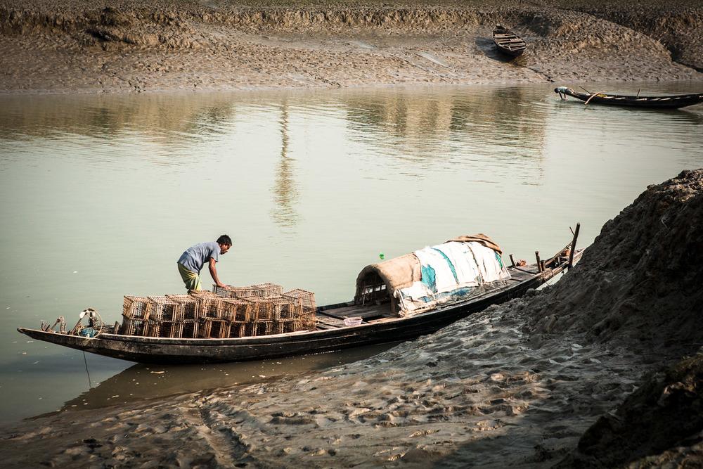climate-migrants-bangladesh-maria-litwa-0483.jpg
