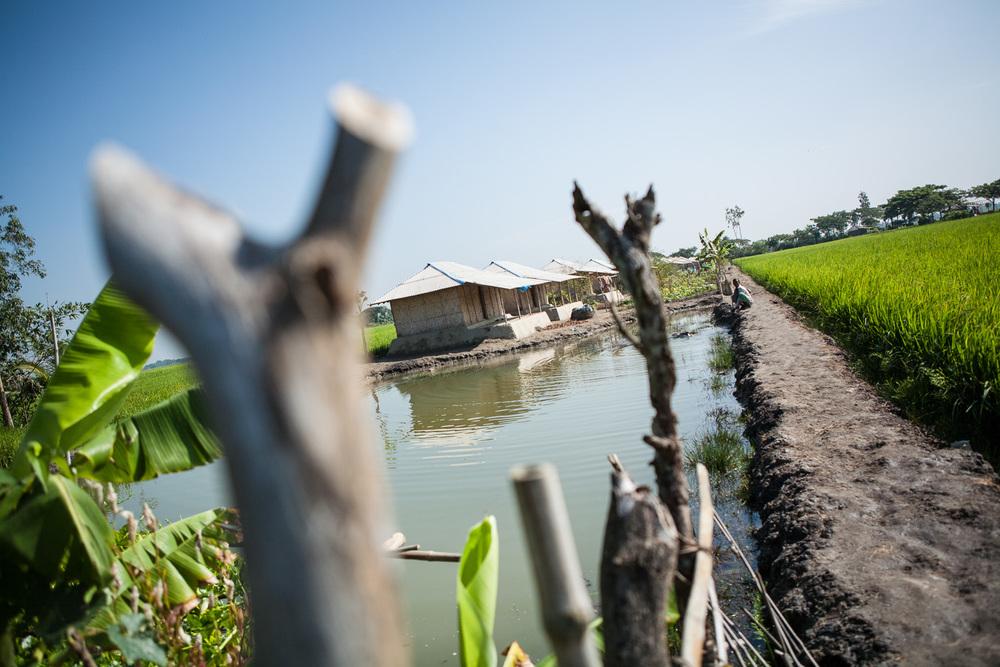 climate-migrants-bangladesh-maria-litwa-3414.jpg