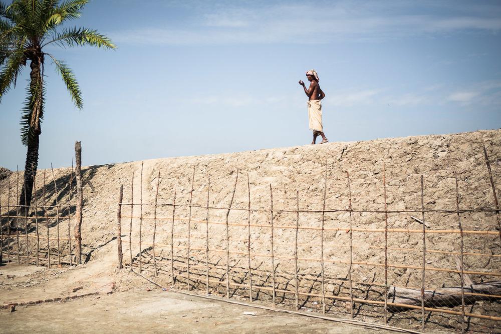 climate-migrants-bangladesh-maria-litwa-3594.jpg
