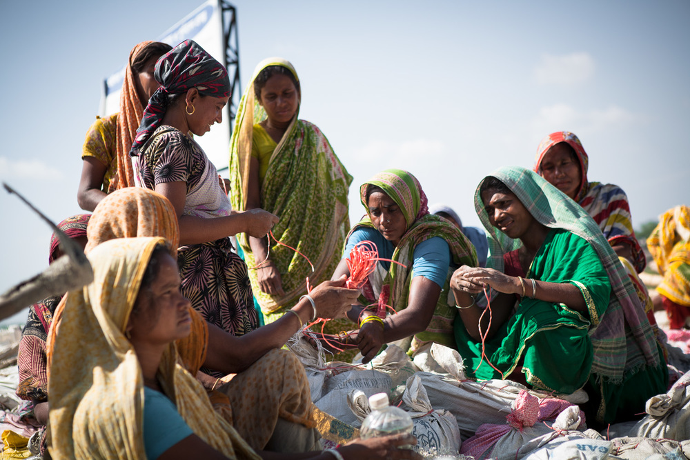 climate-migrants-bangladesh-maria-litwa-4810.jpg