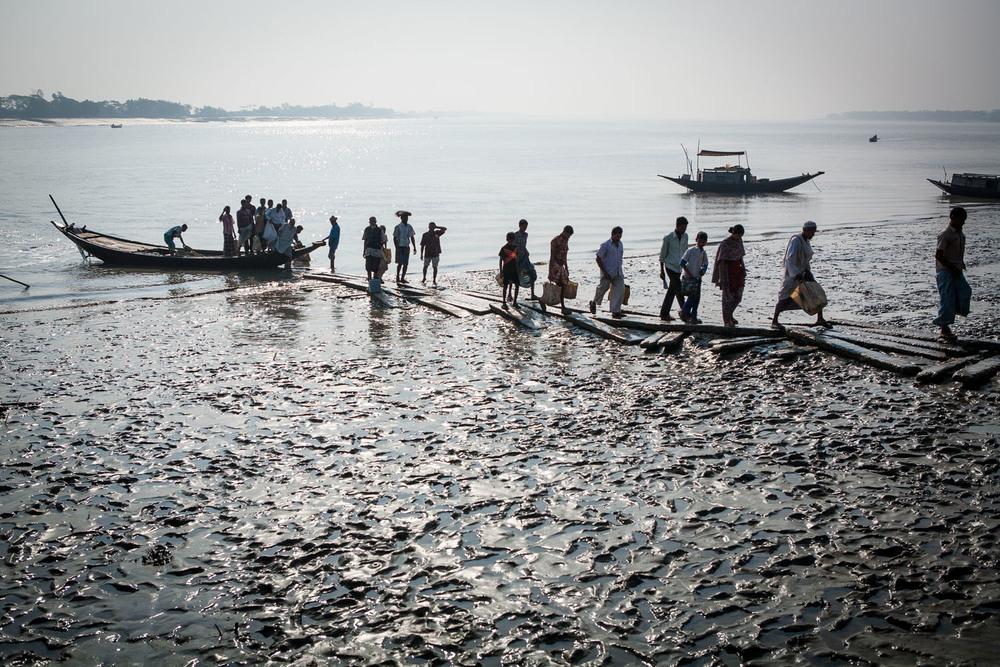 climate-migrants-bangladesh-maria-litwa-9431.jpg