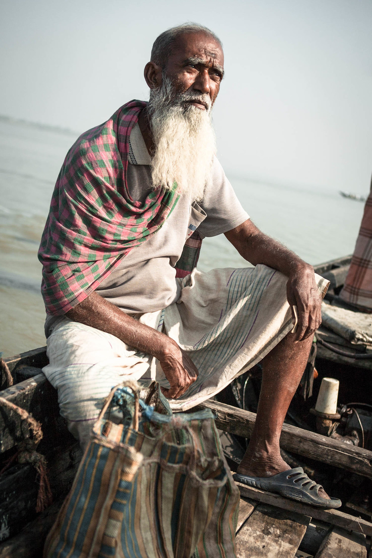 climate-migrants-bangladesh-maria-litwa-9490.jpg