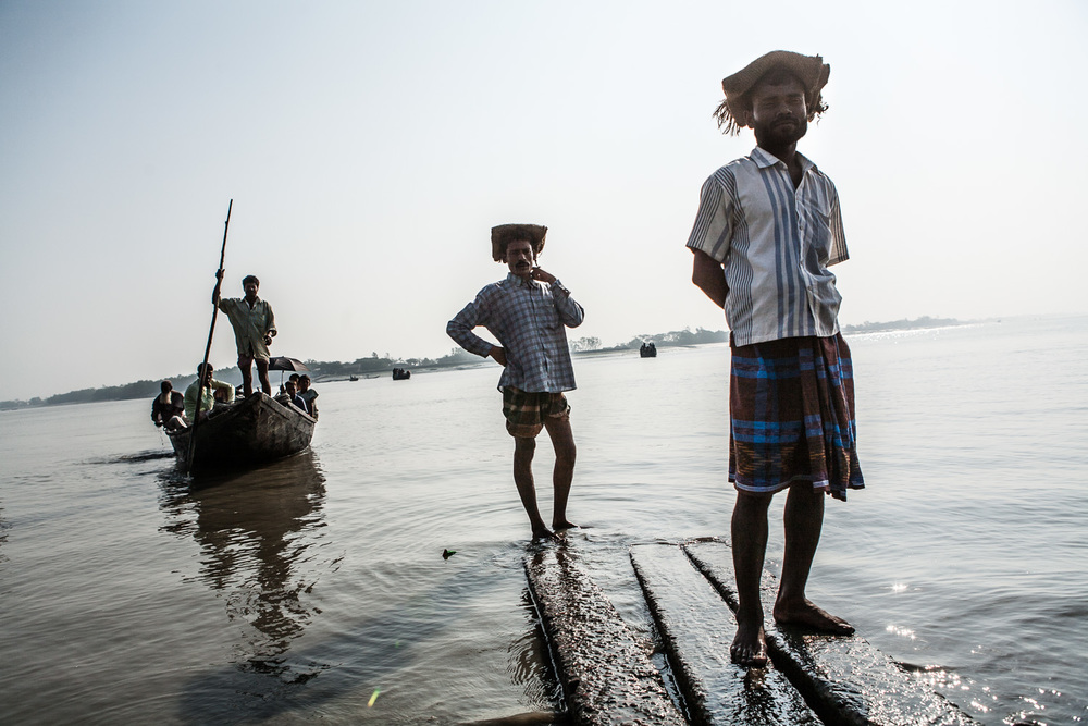 climate-migrants-bangladesh-maria-litwa-9478.jpg